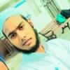 Yasir Gondavi student