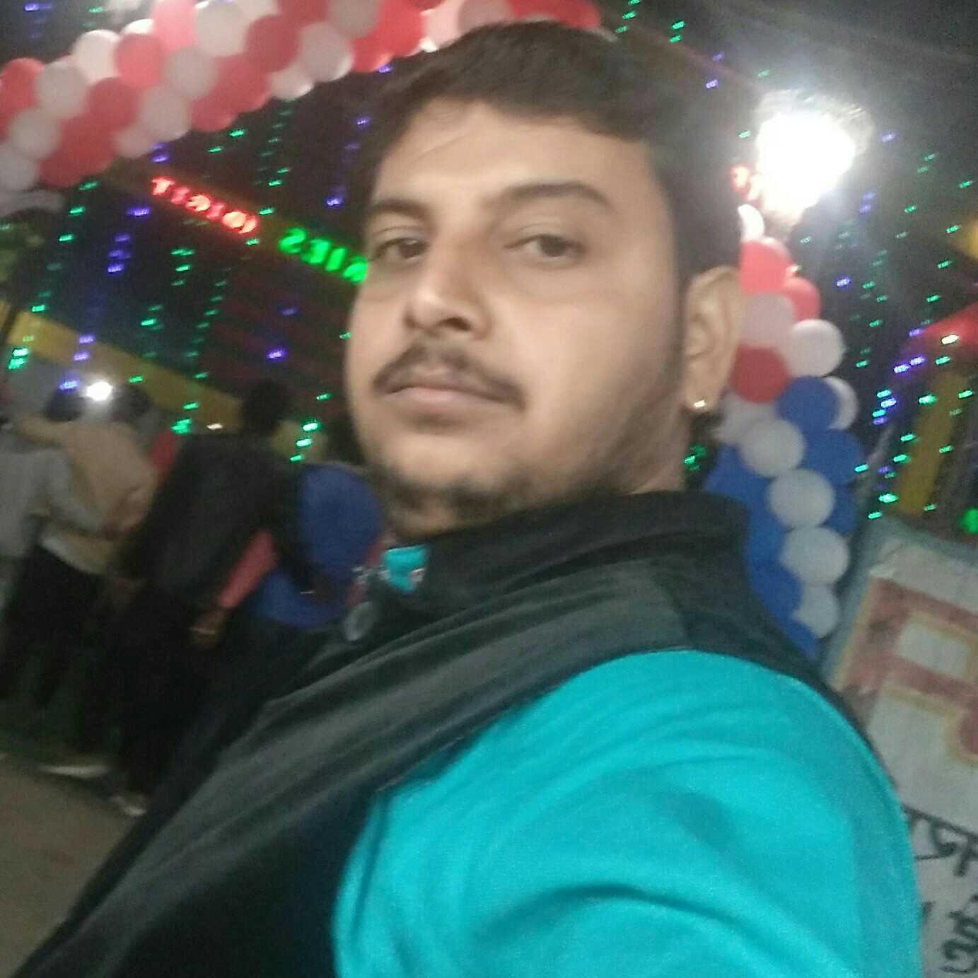 Gaurav Porwal