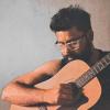 Zakir Aatish Khan A writer and a singer