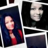 motivational thinking Kavita(drx.kavita fular) poetry lover