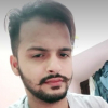 """❤️Shayari with""""Ujval Bhanwal""""❤️ Shayari"""