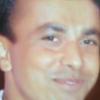 Ashish Kumar revolutionary