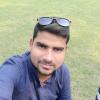 Maligram Yadav Aim of life is to give
