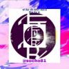 socho81  जो दिल और दिमाग मे आता है कह देते हैं । @socho81 Instagram follow me...