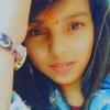 swati chaudhary heart hacker🖤