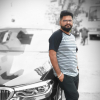 Rahul Makwana (Author) મારૂ નામ મકવાણા રાહુલ છે, હાલ રાજકોટ રહું છું, અત્યાર સુધીમાં મેં ઘણી બધી નવલિકાઓ, માઇક્રોફિક્શન, નવલકથાઓ, કવિતાઓ, ગીતો લખેલ છે, જે વિવિધ પ્લેટફોર્મ જેવા કે માતૃભારતી, પ્રતિલિપિ, સ્ટોરીમીરર, નોજોતો, અક્ષરનાદ, જલસા કરોને જેન્તીલાલ (ફેસબુક પેઝ) વગેરે જગ્યાએ અપલોડ કરેલ છે.  9727868303 wish me on 29 july