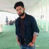 Saurabh Singham अपने मन की बात आपके दिलो तक पहुँचाना हैं ..    UPSC Aspirant