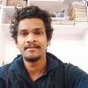 Amit Pawar . 9773822796 भावना लिहता लिहता कविता होऊन जाते राव,  सदापुलांची चादर होऊन आठवांना पांघरते गाव.