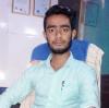 Nainesh Patwa