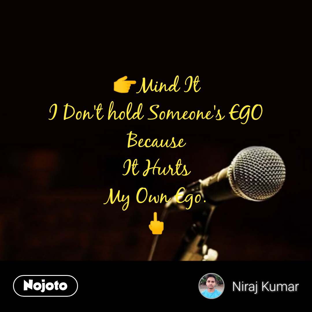 dil sms quotes in hindi 👉mind it i don t hold some nojoto