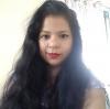 Gyaneshwari singh एक इंसान हूँ , यही मैं मेरे होने की पहचान हूँ।
