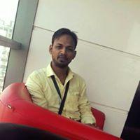 Mohammad Asif writer also a social commentator from Barabanki Uttar Pradesh and I am also a Hindi Urdu poet.
