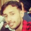 Dev  writing hindi poetry n ghazal....