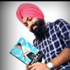 "Singh.Ramandeep_pb13 Motivational Writer Instagram accounts :- ""Motivational_likhari""   and  ""Singh.Ramandeep_pb13""  YouTube channel:- Singh Ramandeep Unique Productions"