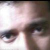 Taaj Mirza मिजाज़ है मेरे  जो अल्फाज़ बने