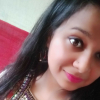 mitali Ghosh subscribe my channel on YouTube:mitali Ghosh1234  follow me on Instagram :@ehsaas_a_zindagi guys new new shaayari ND poems aap sv ke liye .....so do like share.....ND follow me
