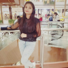 Nidhi_Nidhu finally i m back guyysss,😍😍❤️❤️🙏🙏🙏