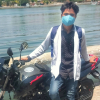 Dr Naveen  Alfaj - E-dil medico