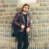 """Ishan sharma """"Anand"""" कौन हूँ मैं? क्या हकीकत है मेरी? इस जहाँ को क्या ज़रूरत है मेरी?  Gurugram 9501768829"""