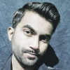 Shubhneet Yadav