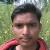 Dileep Kumar Mobile 9305324295 Born-3/3/1998,,,,Contact No-9616094076