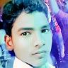 Mukesh raj satya  writer - Mukesh_raj_satya