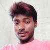 @vishal_shaw mechanical engineer
