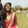 Sangita Bind follow me on instragram 👉 sangita_105