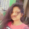 Mubeen.Agarbatti PG student, love to write the experience in shayri,story,ect