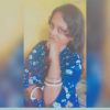Chanchal's poetry स्त्री हूँ,सौभाग्य है...  कवियत्री हूँ, परम सौभाग्य है.. ✍️ Sapna Choudhary Chanchal