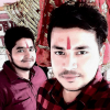 Ankit Raj