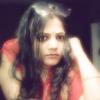 Sona Jain 123456