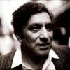 shayer Ahmad faraz fan please follow and support to convey beautiful shayeri ❤️ of Ahmad Faraz