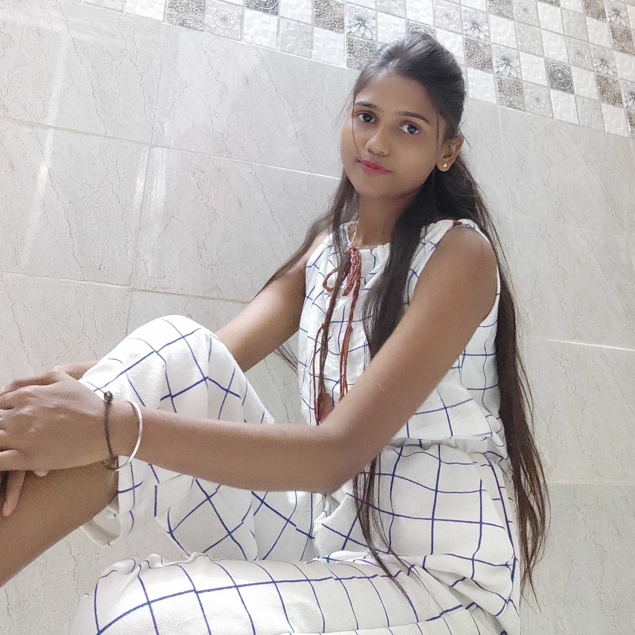 Anshu Chaurasiya