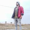 M.K.Prenzhania Singer Facebook M.K.Prenzhania YouTube channel M.K.PRENZHANIA Singer Instagram m.k.prenzhania