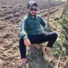 Jassi Saab Sad shayari daily update..✍️ 💞💞💞💞💞💞💞💞💞