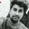 H.sanjay (पागल) A successfull failure. no complain no demand love to all