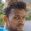 Ganesh  actor, thethar drama actor, writer