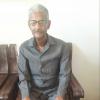 Bhupendra Padhara Lic of India
