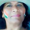 Sunita Sharma   Please open link..like  and  share  https://youtu.be/Qob97k4o834