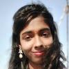 Khushboo Kumari  मैं हूं कुछ नहीं
