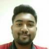 AlekhyaBanerjee कलम ही दुनिया है मेरी