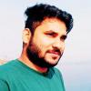SHIV PRASAD VISHWAKARMA trying to become a writer