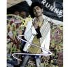 Rapper Charlie Tera Bhai Kisse Kam Hai...... Hello I'm Rapper Charlie Ab Na Main Hu Aditya Samne Hai Charlie Follow Please...... Youtube Link 👇👇