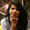 """Sikha Mohapatra Am software engineer by profession shayar by passion. """"M the firefly of my dark world"""""""