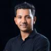 Swapnil Suresh Bhovad विचारांचं व्यासपीठ : स्वप्नकवी