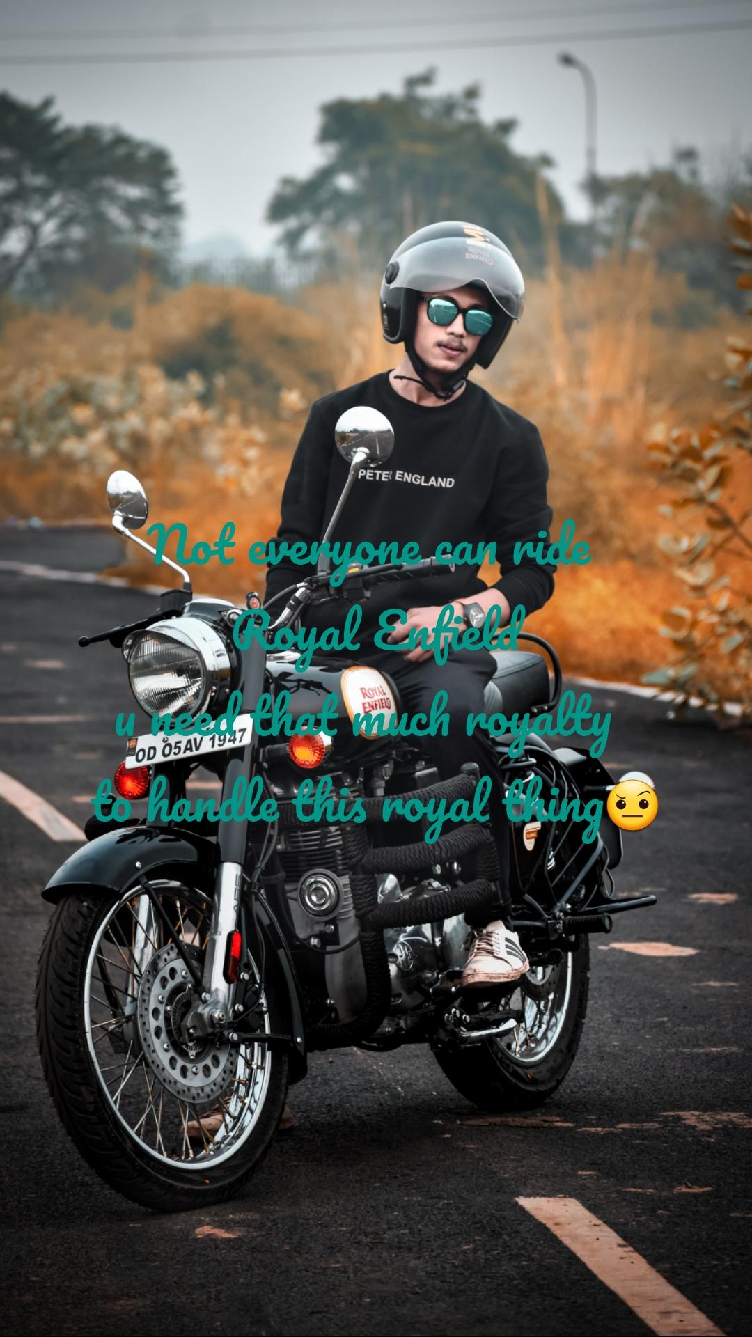 Download Not Everyone C Status Shayari Quotes Nojoto