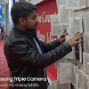 Vineet Tripathi Writer, Shayar, Upcoming Novel Pawneet, Journalist in Times Of India Group