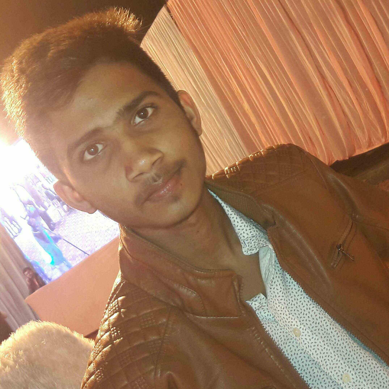 Samridh Yadav