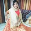 Antima Jain ................